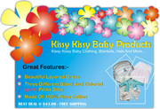Buy Kissy Kissy Designer Baby Clothes & Accessories Online