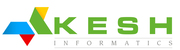 Kesh Informatics Web designing services,  Seo services