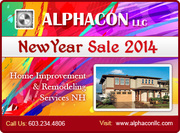 Save $500 on Home Improvement & Remodeling Project