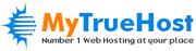Mytruehost Is The Best And World's Cheapest Hosting Service Provider