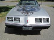Pontiac Trans Am Pontiac Trans Am 10th Anniversary