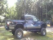 2000 Dodge 4.7L 287Cu. In.