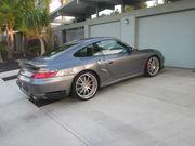 2001 Porsche 911 S-Car-Go  700HP