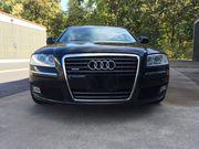 2009 Audi A8Quattro 65000 miles