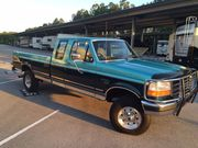 1996 Ford F-250 64283 miles