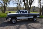 1993 Dodge Other Pickups LE