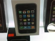 Forsale in New Hampshire Apple Iphone 3Gs 32Gb Unlocked