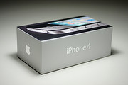 BUY NEW LATEST APPLE IPHONE 4G 32GB, APPLE IPHONE 3GS 32GB