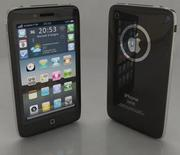 Discount Offer Apple iPhone 4G Unlocked.