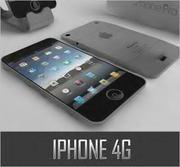 For Sale Apple Iphone 4G 64GB, Apple Iphone 3GS 32GB